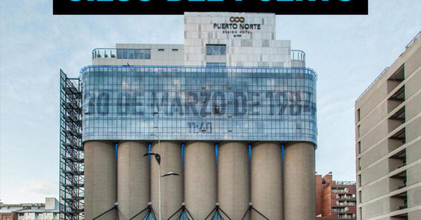 A 37 años de la tragedia de los silos: la fatídica mañana que pasó a ser de los días más tristes de Rosario