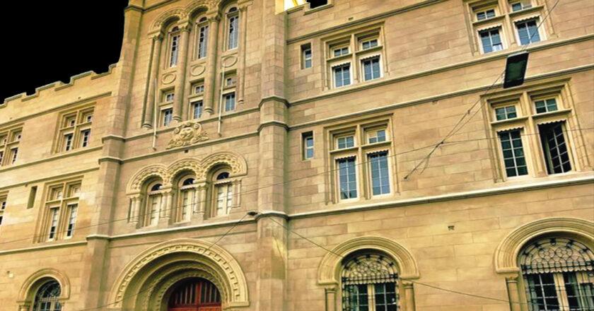 La Facultad de Humanidades y Artes cumple 74 años